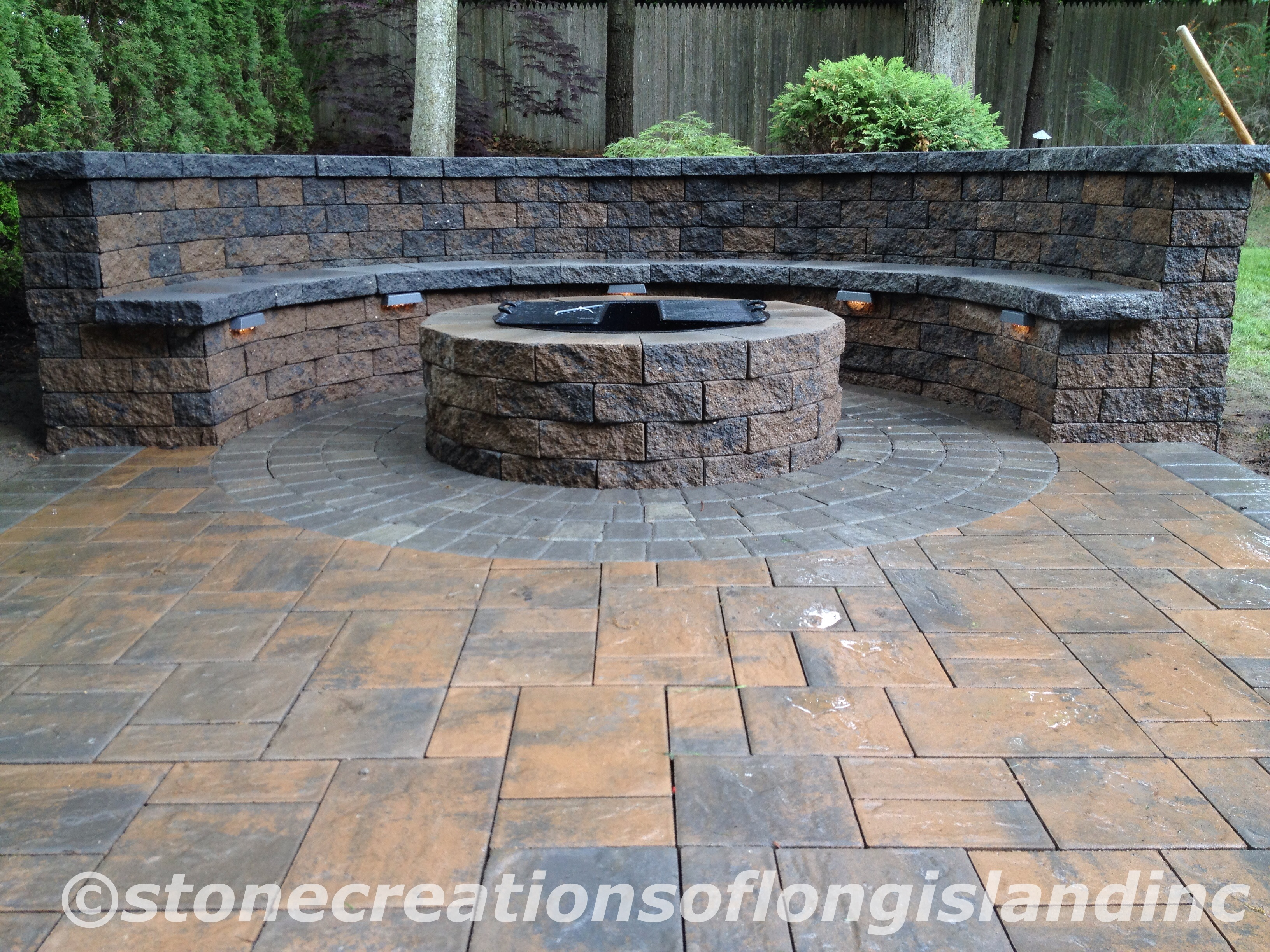by landscaping improve portland roman patio paver pavers holland to ways with for christin designs