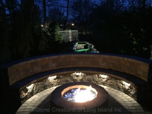 Bellmore, N.Y 11710 Outdoor Living