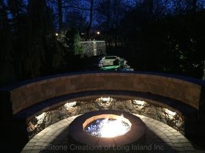 Bellmore, N.Y 11710 Outdoor Living