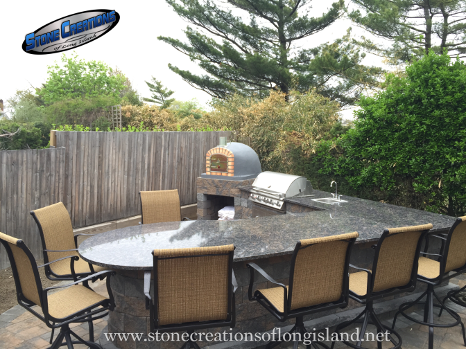 Long Island Outdoor Living, Deer Park, N.Y 11729