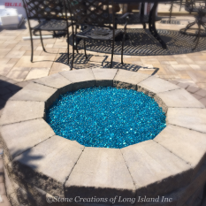 Outdoor Living, Whitestone, N.Y 11357 (7)
