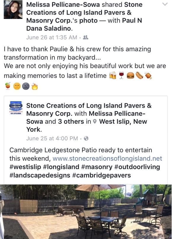 stone-creations-reviews