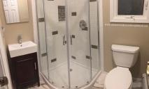 bathroom-dix-hills-ny-11746
