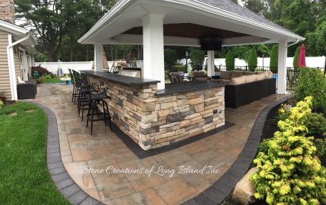 Dix Hills Outdoor Living.jpg