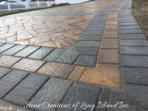 Cambridge Pavers - Farmingville, NY 11720