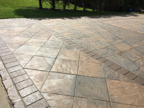 Long Island Paver Sealing Pros