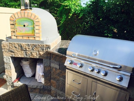 Pizza Oven, Bellmore, NY 11710