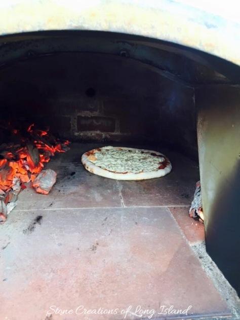 Pizza Ovens, Bellmore, N.Y 11710